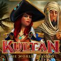 Kultan: The World Beyond