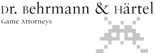 Behrmann & Härtel Lawyers