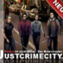 JustCrimeCity