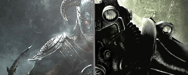 Kommt The Elder Scrolls 6 oder Fallout 4?