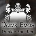 Dark Eras