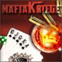 Mafia-Kriege