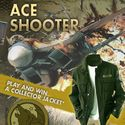 Ace Shooter