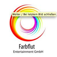 Farbflut Entertainment