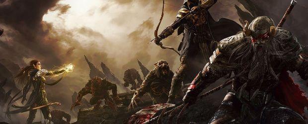 Der Graus vor dem Patch Day eines MMORPGs