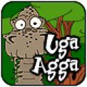 Uga-Agga