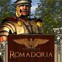 Browsergame Romadoria offiziell gestartet