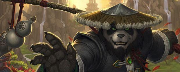 World of Warcraft als Film - Taugen MMORPGs für die große Leinwand?