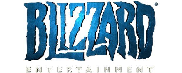Blizzard stampft Titan ein - Das Ende der MMORPGs?