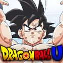 Dragonball Unlimited