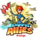Zynga startet Social Game Empires & Allies