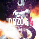 DBZOG - Das einzigartige Onlinespiel