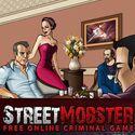 StreetMafia