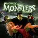 Open Beta von Universal Monsters Online hat begonnen
