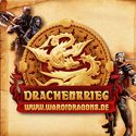 Drachenkrieg: War of Dragons