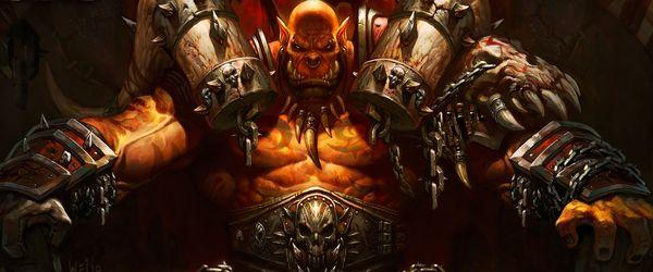 World of Warcraft Tokens in Europa - Der Weg zu Free2Play?