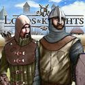 Neue Battle-Server für Lords & Knights
