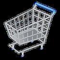 Einkaufsmanager