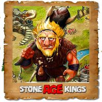 Stone Age Kings