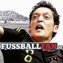 Fussballfan