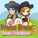 Frohe Ernte 3