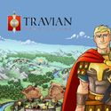 Finalisten der Travian Tournament 2012-Endrunde ermittelt
