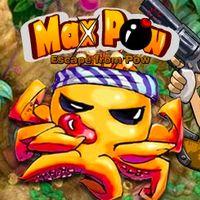 MaxPow