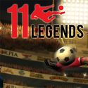 11Legends