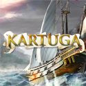 Closed Beta des Browsergames Kartuga hat begonnen