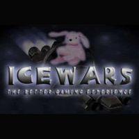 IceWars