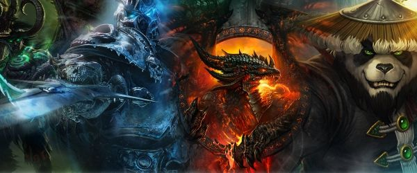 Was kommt nach den MMORPGs?