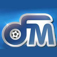 OFM OnlineFussballManager