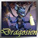 Dragosien - Land der Drachen