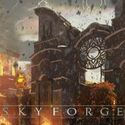 Obsidian Entertainment arbeitet an MMORPG Skyforge