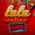 Lula Online