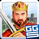 Empire: Four Kingdoms im Amazon App-Shop