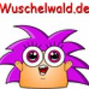 Wuschelwald