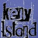 Clubby Island