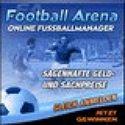 Football-Arena