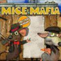 Mice Mafia