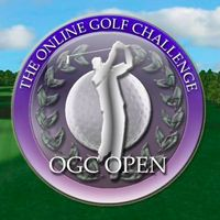 OGC Open The Online Golf Challenge