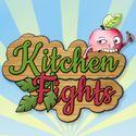 Kitchenfights