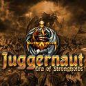 Juggernaut feiert ersten Geburtstag