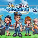 Wirtschaftssystem in Browsergame Skyrama eingeführt