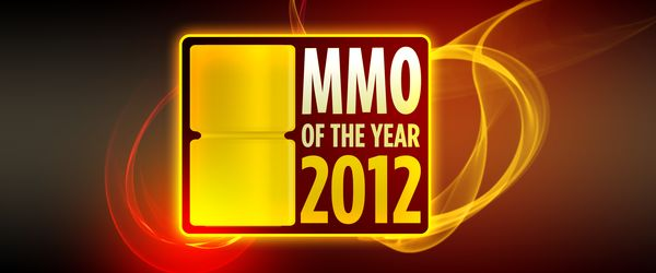 "Announcing the ""MMO of the Year"" Hall of Fame"