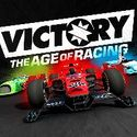 Gebt Gas im Online-Racer Victory: The Age of Racing