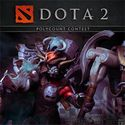 DotA 2 - Defense of the Ancients 2