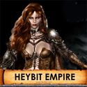 HEYBIT EMPIRE