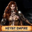 HEYBIT EMPIRE