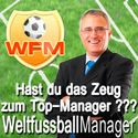 Weltfussballmanager